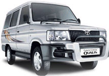 Muv S Suv S Car Rental India Muv S And Suv S Car Hire